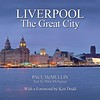 We next pushed on to Liverpool, England where we stayed overnight.