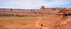 White Rim Trail Panorama 4