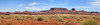 White Rim Trail Panorama 8
