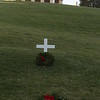 Ted Kennedy Tomb, Arlington National Cemetery