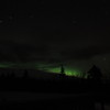 Some Northern Lights pics, slightly out of chronological order, as this is what you really want to see. :-)