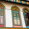 Little India - windows