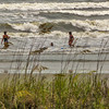 47  Bathers, Isle of Palms
