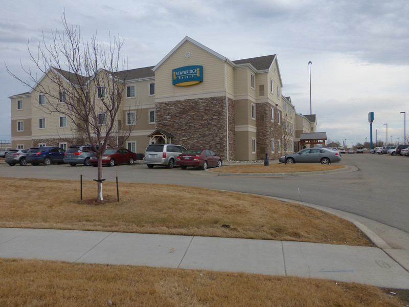 02_Staybridge Suites