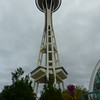 25_The Space Needle