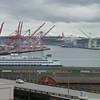 46_Seattle harbor