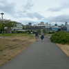 33_Elliot Bay Trail