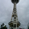 24_The Space Needle
