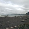 Lost Coast Trail Backpacking
