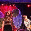 Lake Street Dive, LEAF