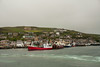 Stromness, Orkney Island