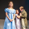 21030119 - Pride and Prejudice-53