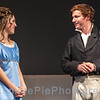 21030119 - Pride and Prejudice-59