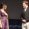 21030119 - Pride and Prejudice-49