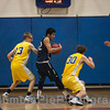 20130219 - PLAY #3 - Trinity v Valley Christ-65