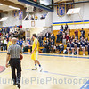 20130219 - PLAY #3 - Trinity v Valley Christ-68