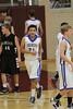 Basket-JVBoysTourn-Rankin-MGrimes-712