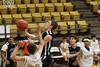 Basket-JVBoysTourn-Rankin-MGrimes-851