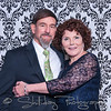 2014-03-14 - Mike and Trish-408