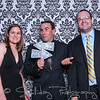 2014-03-14 - Mike and Trish-409