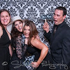 2014-03-14 - Mike and Trish-410