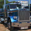 Peterbilt 1974 359 ft rt