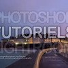 Tutoriel Photoshop par Antonio GAUDENCIO