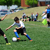 Amherst 3rd game 2015 U12 Summit - 130