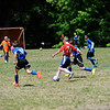 Amherst 2nd game 2015 U12 Summit - 304