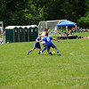 Summit U12 B Weston Day 1 game 2 2015 - 023