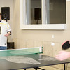 UICA Ping Pong Srop-In Play