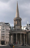 All Souls Church Langham Place London