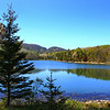 Acadia National Park, Placid Lake