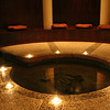 Elkhart Lake Wisconsin, Aspira Spa Meditation Pool