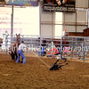 00 select & 1 sunday roping 926