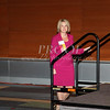 2013 Woman's Leadership Conference
