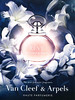 VAN CLEEF & ARPELS Rêve 2013 United Arab Emirates 'The new feminine fragrance'