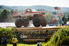 Vermonster-4x4-Invasion-Tour-Bradford-Fair_07-20-14_5801