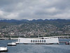 2012 11 25d The USS Arizona01