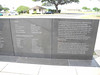 2012 11 25c The USS Oklahoma memorial2