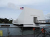 2012 11 25d The USS Arizona09
