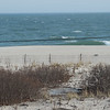 Cape May April 11-13 2014