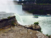 Day 43 Horseshoe Falls and Maid of the Mist-best