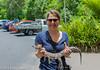20150128_crocodile_farm_cairns_aus_0161-2