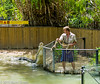 20150128_crocodile_farm_cairns_aus_0062-2