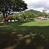 Punahou panoramic