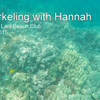 GoPro 4-15-15 Snorkeling with Hannah off the Mauna Lani Beach Club