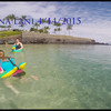 GoPro 4-14-15 Girls at the Beach