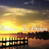 VIDEO -- Morning Has Broken