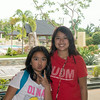 First pic at Coron Westown Hotel